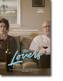The Lovers Poster